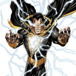 CBMB: The Rock Reiterates that We Might See Shazam Sooner Then Expected