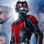 CBMB: New Ant-Man Poster Debuts