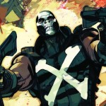 CBMB: First Look at Crossbones on the Set of Captain America: Civil War