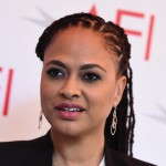 CBMB: Marvel Wants Ava DuVernay to Direct Phase 3 Film