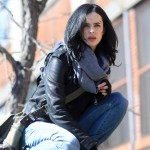 CBTVB: New Synopsis for A.K.A. Jessica Jones Debuts