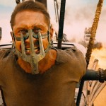 REVIEW: Mad Max: Fury Road - The Rebirth of Action