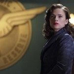 CBTVB: Agent Carter Coming Back for Season Two