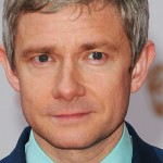 CBMB: Martin Freeman Joins Captain America: Civil War