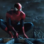 CBMB: Spider-Man Casting Apparently Still Underway