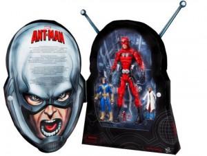 antman-sdcc-2015-marvel-legends-universe-comic-con-exclusive