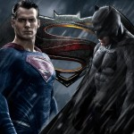 CBMB: Batman v Superman Rumor Suggests Batman Will Try to Win By Any Means Necessary