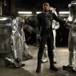 CBMB: Josh Trank Talks Fantastic Four Casting 'Controversy'