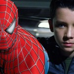 CBMB: Asa Butterfield Out of the Running for Spider-Man (Rumor)
