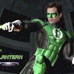 CBMB: Two Green Lanterns for the Price of One?