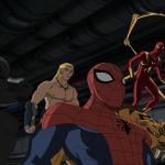CBTVB: Marvel's Animated TV Block on Disney XD Gets a Renewal