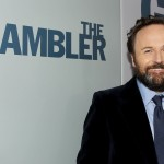CBMB: Rupert Wyatt To Direct Fox's 'Gambit' X-Men Film
