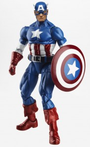 2015 SDCC - Marvel Captain America and Spiderman Official Images From Hasbro Panel (13)__scaled_600