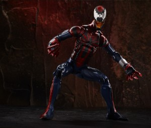 2015 SDCC - Marvel Captain America and Spiderman Official Images From Hasbro Panel (25)__scaled_600