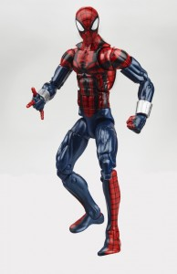 2015 SDCC - Marvel Captain America and Spiderman Official Images From Hasbro Panel (26)__scaled_600