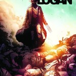 Comic Review: Old Man Logan #3 – Without Permission