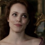 CBMB: Rachel McAdams Rumored to up for Female Lead in Dr. Strange
