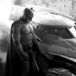CBMB: Ben Affleck to Co-Write and Direct The Batman