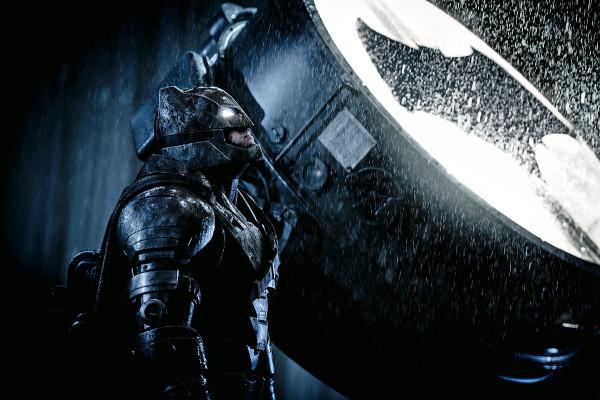 batman-v-superman-7-600x400