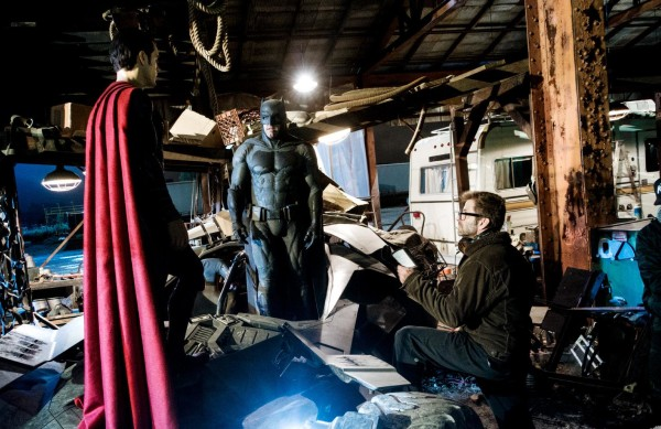 batmanvsuperman-1-600x389