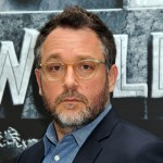 STAR WARS NEWS: Jurassic World Director Colin Trevorrow to Direct Episode 9