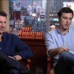 CBMB: Marvel and Sony Hire Comedy Writers for Spider-Man