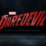 CBTVB: New Set Photos from DAREDEVIL SEASON 2