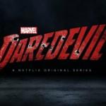 CBTVB: Marvel's Daredevil to hit Netflix on March 18, 2016!