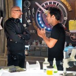 CBMB: Peyton Reed Discusses his Desire for a Prequel or Sequel to Ant-Man