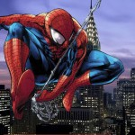 CBMB: Spider-Man Comes into Focus as the Release Date Shifts