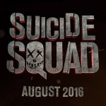 CBMB: Suicide Squad Photos Show New Looks at Joker