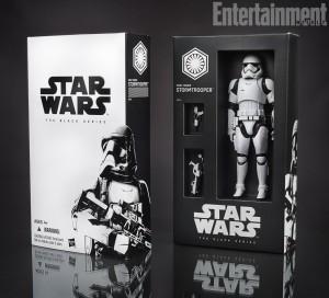 star-wars-stormtrooper-021