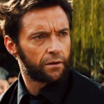 CBMB: Hugh Jackman Gets Ready for One More Ride as Wolverine