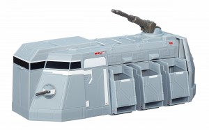 High-Resolution-Hasbro-Rebels-Imperial-Troop-Transport-002