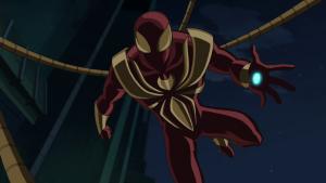 Iron_Spider_Armor
