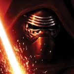 CBMB: New Hi-Res Star Wars VII: The Force Awakens Photos Debut