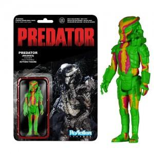 Reaction-Predator-Heat-Vision-3.75--pTRU1-20610568dt