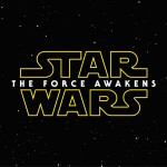 STAR WARS NEWS: The Force Awakens New Character Posters Debut
