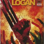 Comic Review: Secret Wars Old Man Logan #4 – Should Never Have Left