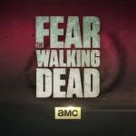 TV Review: Fear The Walking Dead - Episode 1