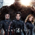 FBI MOVIE REVEIW: Fantastic Four