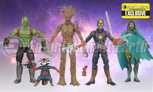 guardians-of-the-galaxy-marvel-legends-entertainment-earth-exclusive