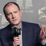 CBMB: Marvel President Kevin Feige Builds New Coalition with Disney