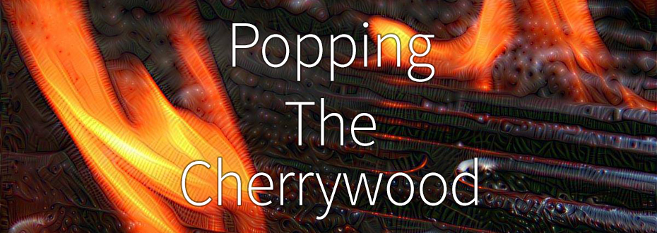 FanboysInc's Popping the Cherrywood Ep 27 BLACULA & SCREAM, BLACULA, SCREAM