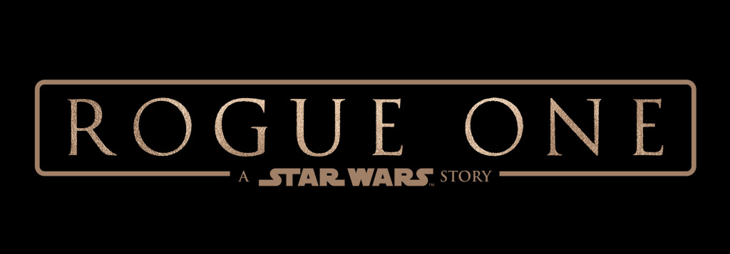 rogue-one-title-treatment-1024x357 (1)