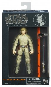 star-wars-black-series-6-inch-wave-3-luke-skywalker-packaging