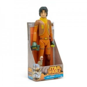 star-wars-rebels-ezra-50-cm-jakks-pacific-78227-rebels-hasbro-star-wars-action-figure-400x400