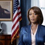 CBTVB:  Alfre Woodard Eyed for Pivotal Role in Marvel's Luke Cage