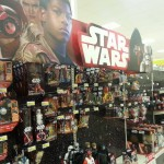 "Star Wars ""Force Friday"" Toy Rundown"