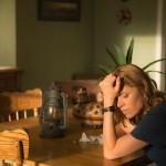 TV REVIEW: Fear The Walking Dead Episode 5 - Cobalt